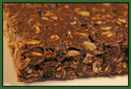Chocolate-Muddle-Bars-w-fra