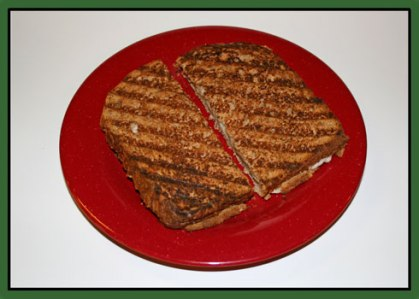 grilled-cheese-frame-high-w