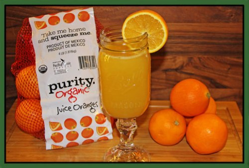 orange-juice-w-frame-web