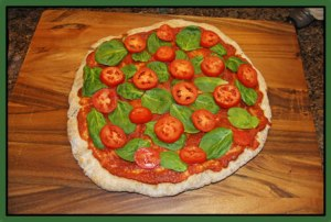 spinach-and-tomatoes-web