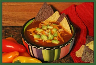 Tortilla-Soup-w-frame-web